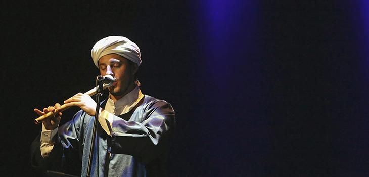 fernando-depiaggi-musica-oriental-01