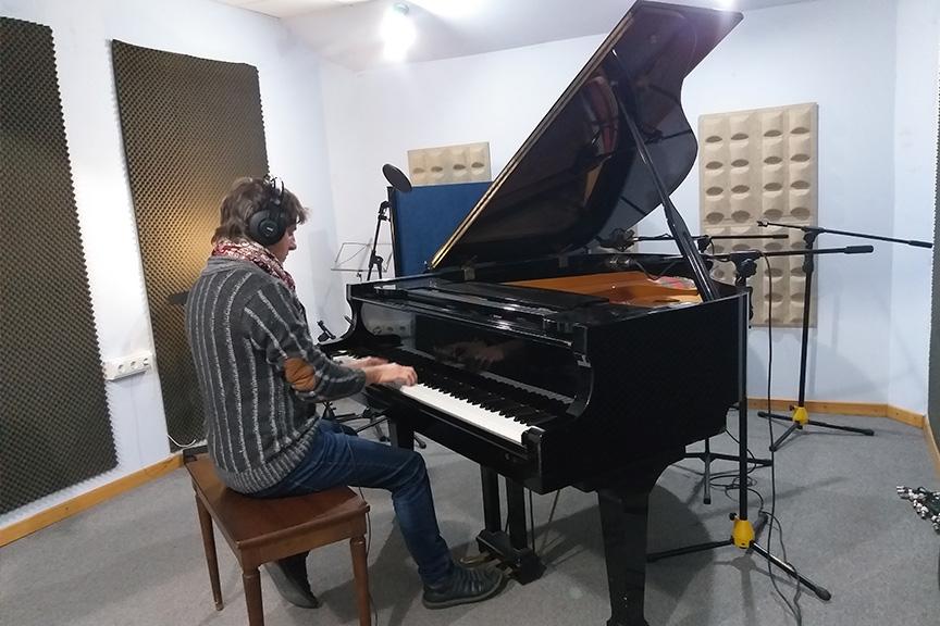 musica-oriental-music-fernando-depiaggi-encuentros-02