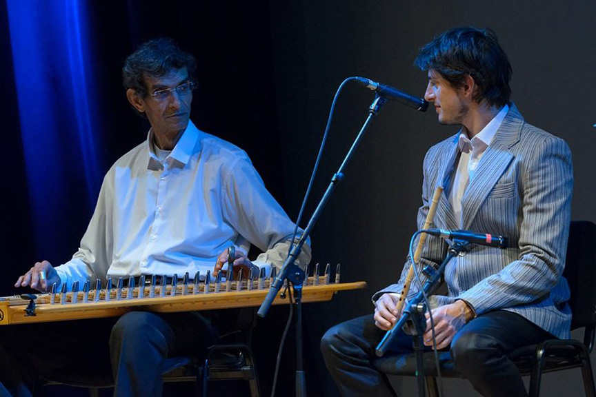 musica-oriental-music-fernando-depiaggi-encuentros-09