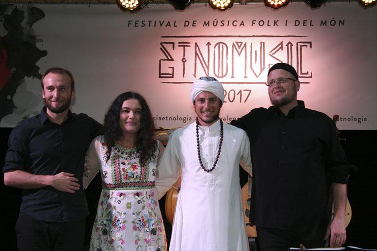 musica-oriental-music-fernando-depiaggi-interprete-03