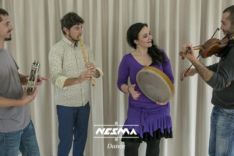 musica-oriental-music-fernando-depiaggi-interprete-06