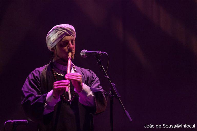 musica-oriental-music-fernando-depiaggi-interprete-11