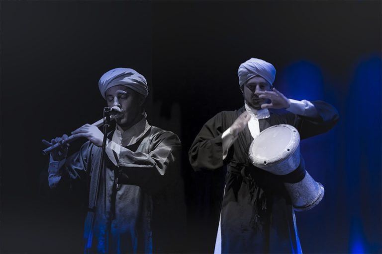 musica-oriental-music-fernando-depiaggi-interprete-13