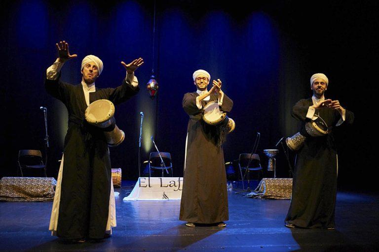 musica-oriental-music-fernando-depiaggi-interprete-15
